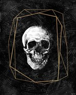 Cosmic Skull