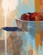 Fruit Abstract III
