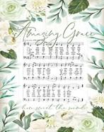 Amazing Grace II