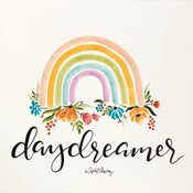 Daydreamer Rainbow