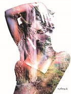 Wilderness Woman I