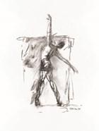 Dance Figure 2