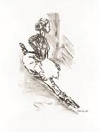 Dance Figure 6