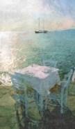 Greek Table 1