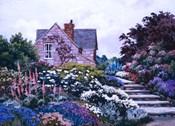 Garden Glorious