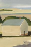Seaside Cottage 1