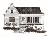 Farmhouse I