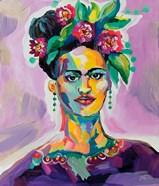Frida v2