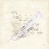 Musical Gift VI