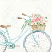 Summer Ride II