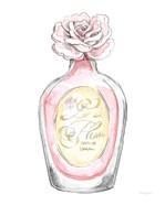 Glamour Pup Perfume I