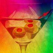 Dirty Rainbow