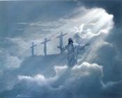 I Asked Jesus