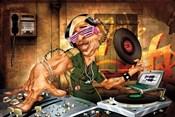 DJ Frank