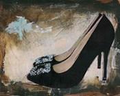 Shoe Box II