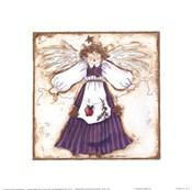 Earth Angel II
