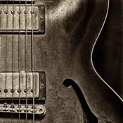String Quartet IV