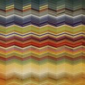 Color & Cadence I