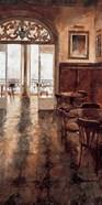 Grand Cafe Cappuccino II