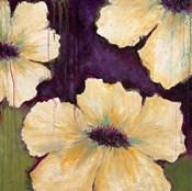 Blooms I