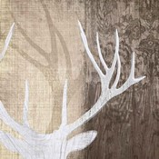 Deer Lodge II