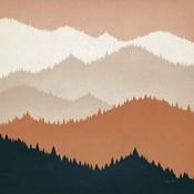 Mountain View Terra Cotta