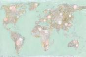 Artsy World Mint