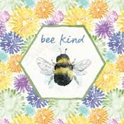 Bee Harmony VII