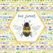 Bee Harmony VI