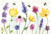 Bee Harmony I