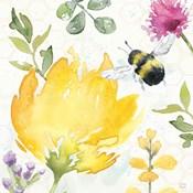 Bee Harmony II