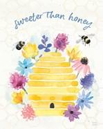 Bee Harmony V