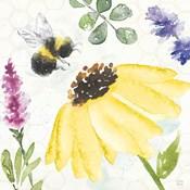 Bee Harmony III
