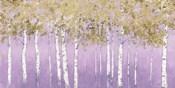 Shimmering Forest Lavender Crop
