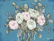 Summer's Bouquet