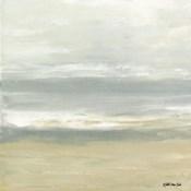 Coastal Blend 1