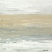 Coastal Blend 2