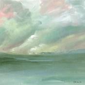 Calm Horizon 4