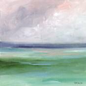 Calm Horizon 7