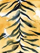 Jungle Jacket I