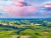 Farmscape Photo I