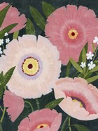 Nighttime Blooms II