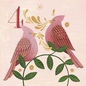 Twelve Days IV