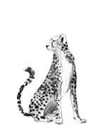 Chrome Cheetah II