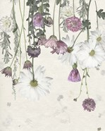 Flower Veil II