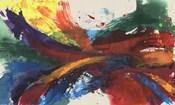 Twisting Rainbow I