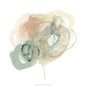 Pastel Theorem II