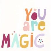 Happy Magic III