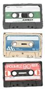 Mix Tape VII