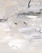 Ceramic Surface I